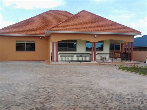 kpc layout house for sale houses for sale kampala uganda house for sale buwate