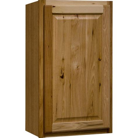 hton bay hton assembled 18x30x12 in wall kitchen