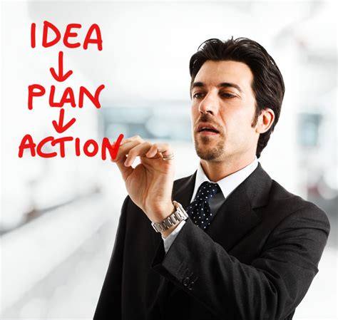 Lean Startups Need Business Planning Too   Bplans
