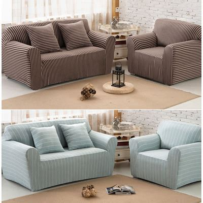 universal couch slipcovers universal sofa covers qoo10 multi size universal sofa