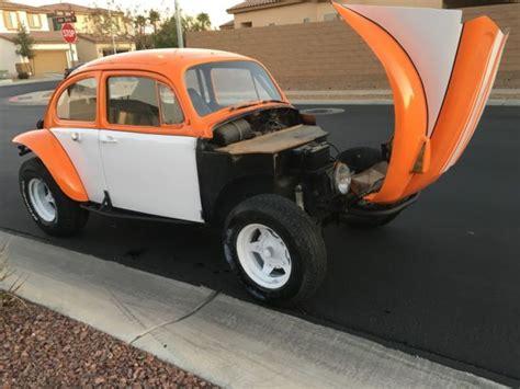 baja volkswagen beetle 1968 volkswagen baja beetle classic volkswagen beetle
