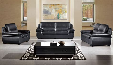 top grain leather sofa set panda top grain leather sofa set