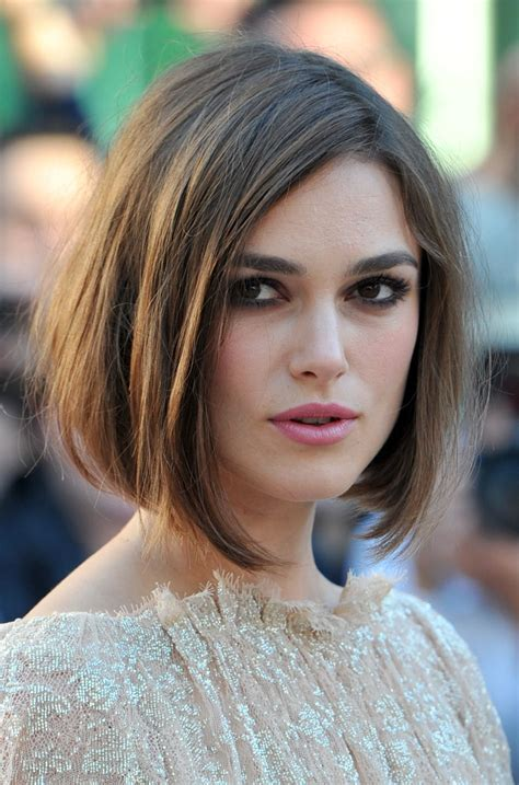 haircuts without bangs 30 inspiring long bob hairstyles haircuts ideas