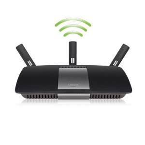 Linksys Ea6900 Ac1900 Smart Wi Fi Dual Band Router Diskon linksys ea6900 ac1900 dual band smart wi fi router elive nz