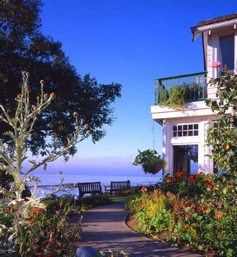 sooke harbour house pin by sandra lederer on vancouver island pinterest