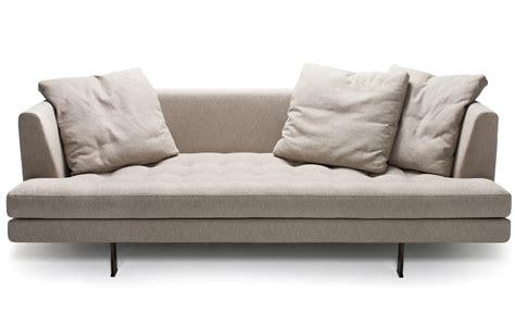 Bensen Sleeper Sofa by Bensen Sleeper Sofa 85 With Bensen Sleeper Sofa