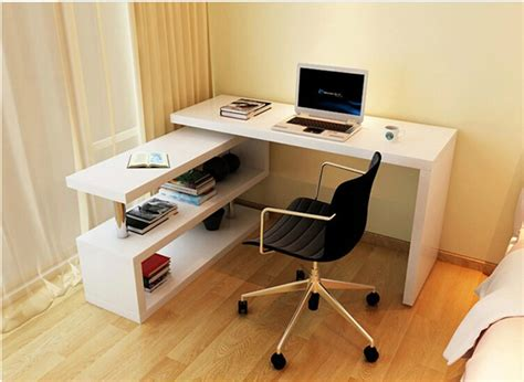 scrivania ad angolo scrivania a angolo 360gradi marche