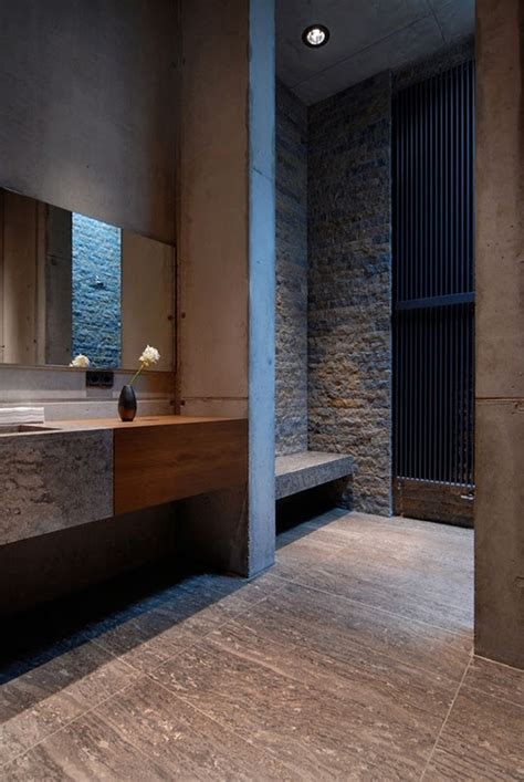 boys badezimmer bad modern gestalten mit licht freshouse