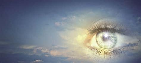 corpi mobili occhio cos 236 proteggi gli occhi dai pericoli dell estate