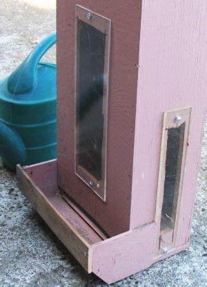 Haver Kupas 1 Kg By A D Bird wood chicken feeder garden ideas for my garden