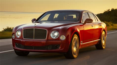 bmo help desk number 100 bentley mulsanne speed orange bentley mulsanne