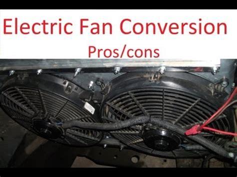 2003 chevy trailblazer fan clutch problem gmc envoy engine overheating gmc free engine image for