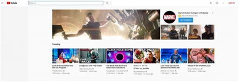 filme stream seiten snatch die 10 besten kostenlosen film streaming sites
