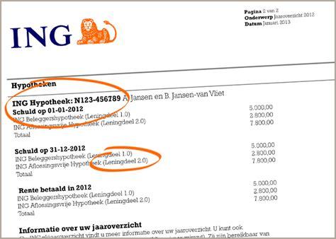 ing bank nl ing nl