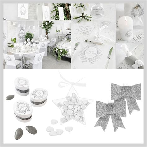 Tati Decoration De Noel by Decoration Table Noel Rustique