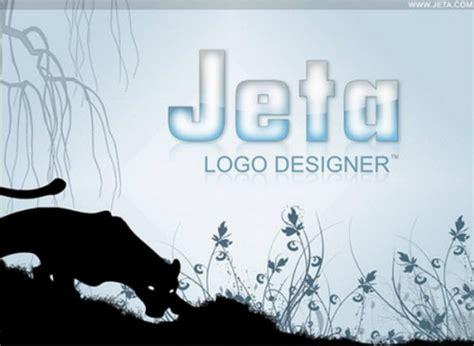 tutorial jeta logo designer 16 best logo design softwares you must try