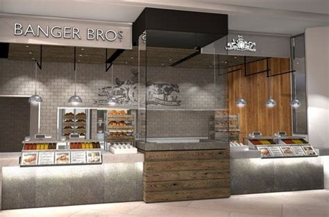 new food court design food court design concept the new concept can be seen