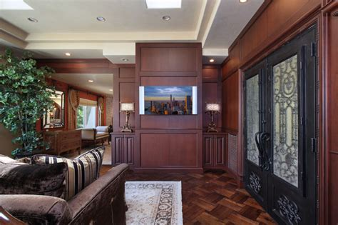 designer kitchens tustin orange county tustin santa ana elegant traditional