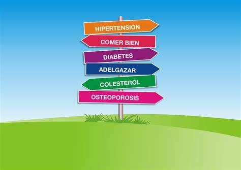 coaching nutricional coaching nutricional
