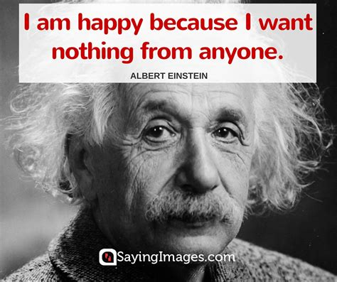 einstein quote best 20 albert einstein quotes and sayings sayingimages