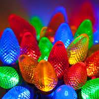 Outdoor Christmas Decorations Battery Operated - christmas lights christmas trees amp led christmas lights christmas lights etc