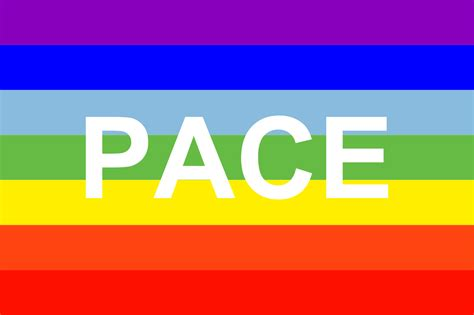the paces file pace flag svg wikimedia commons