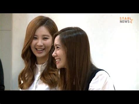 Sn Yoona By C R Collections fancam 100618 seohyun snsd oh gee sangam b c cer
