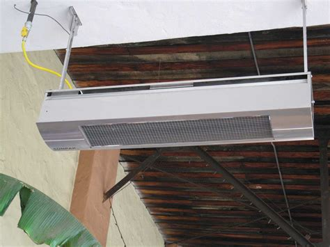 Sunpak Patio Heater Sunpak S34 Tsr Dual Stage Remote Infrared Heater S34tsr