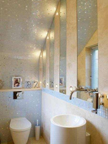 how to use the bathroom more often how to use the bathroom more often 28 images paint speckled pawprints the guest