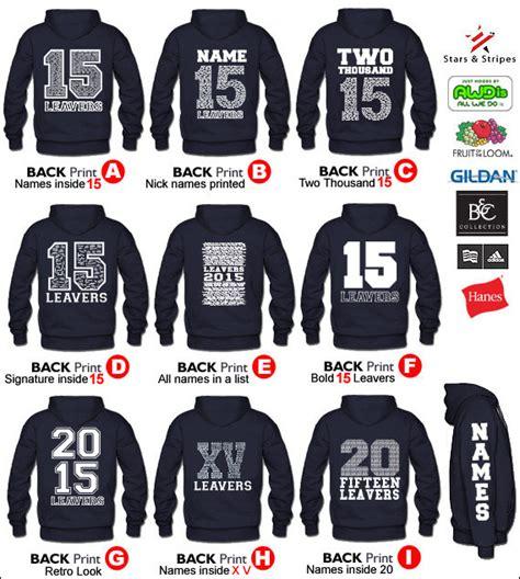 hoodie design for college hoodie design ideas