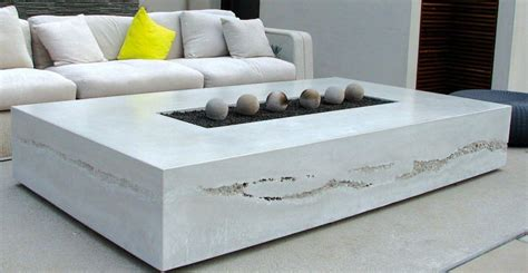 diy firepit table how to make a diy pit table top pit design ideas