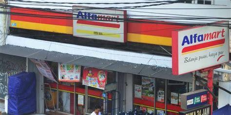 Corporate Social Responsibility Transformasi Konsep Dwi Kartini ini penjelasan lengkap alfamart soal uang kembalian jadi donasi merdeka