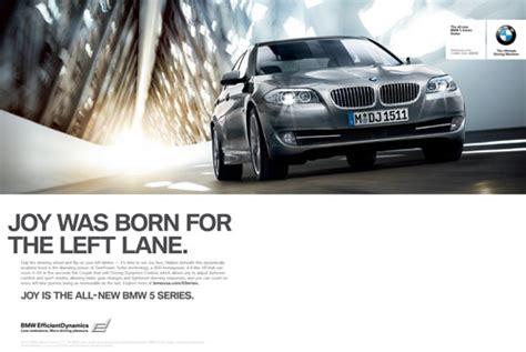 car ads  clever automobile advertisements designrfixcom