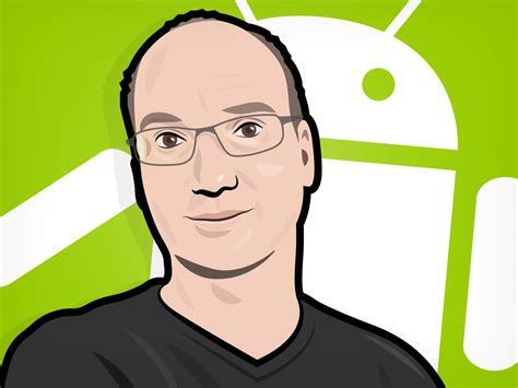 When Android Was Developed by How Android Was Created Business Insider