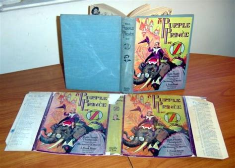 the color purple book copies sold purple prince of oz