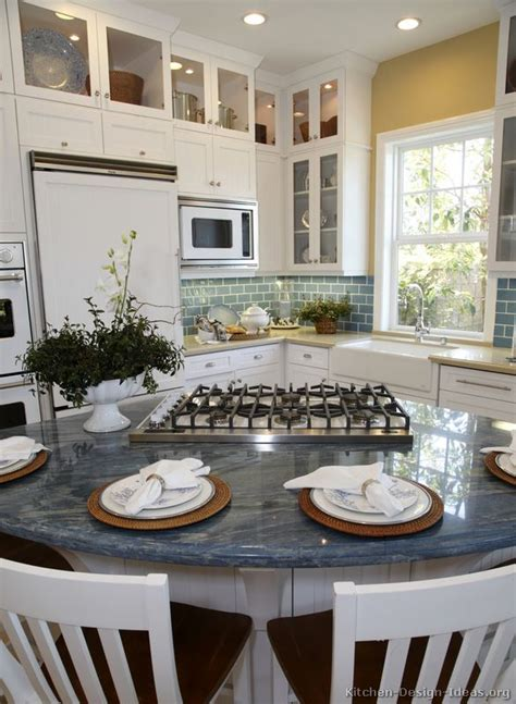 blue countertop kitchen ideas granite countertop colors blue granite