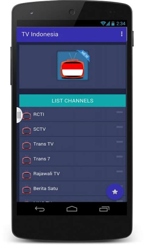 aptoide tv apk download tv indonesia download apk for android aptoide