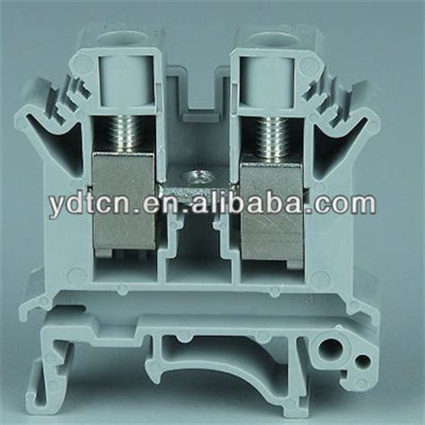 Number Zb5 Terminal Block Uk3n Din Rail Cl Ay91 din rail mounting terminal block contact buy terminal block contact din rail terminal