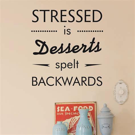Dessert Quotes dessert quotes quotesgram