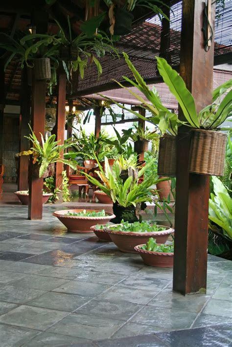 25 best ideas about balinese decor on pinterest