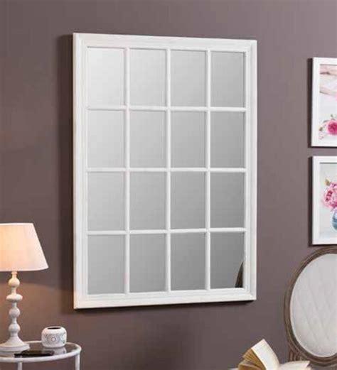 cuadros con espejos espejo ventana cuadros decoraci 243 n original y 250 nica para