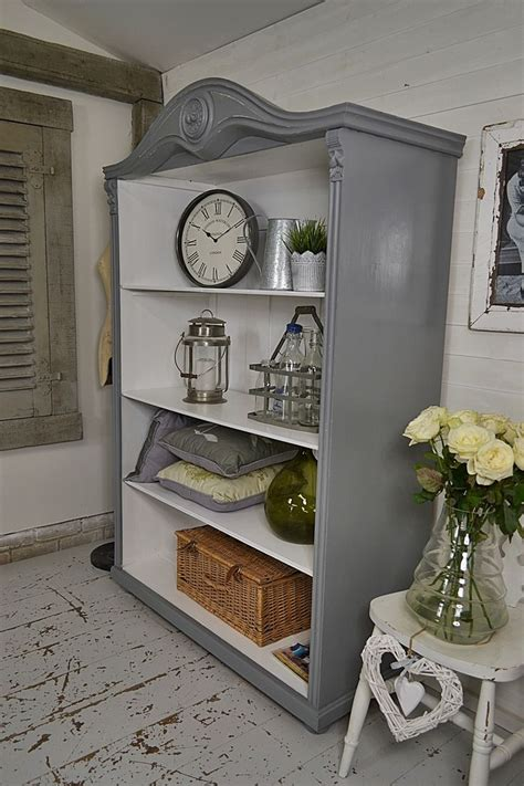 shabby chic bookcase ideas 25 best ideas about shabby chic bookcase on