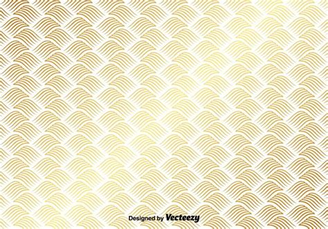 pattern white and gold vector gold pattern on white background download free