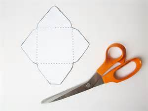 mini envelope template free the kitchen diy mini envelopes free printable