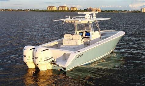 jupiter boats manufacturer flagler yachts