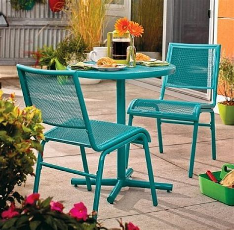 Patio Furniture Target Clearance Target Patio Furniture Clearance For Home Design And Decor Ideas