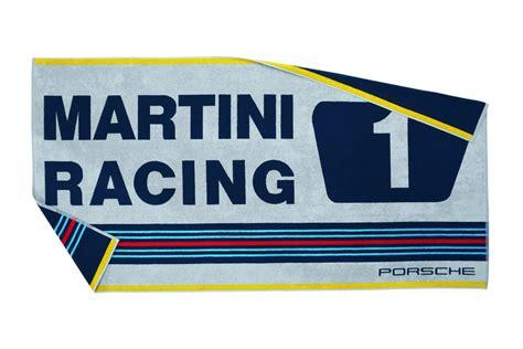 porsche martini logo martini racing logo imgkid com the image kid has it