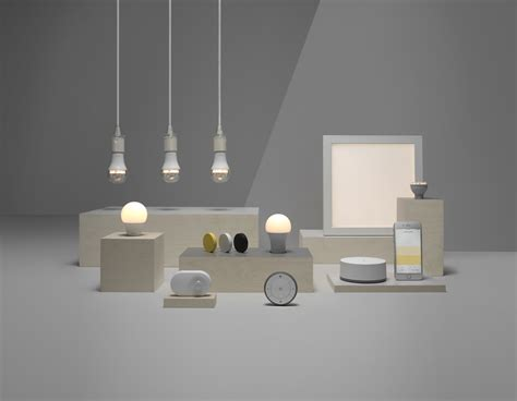 smart home lighting system upcoming homekit support will let you voice your