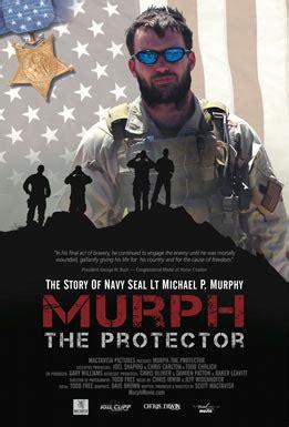 murph the protector murph the protector movie trailers itunes