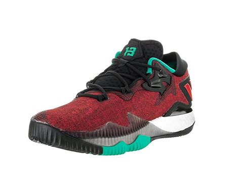 adidas low basketball shoes adidas crazylight boost low 2016 s basketball shoes ebay